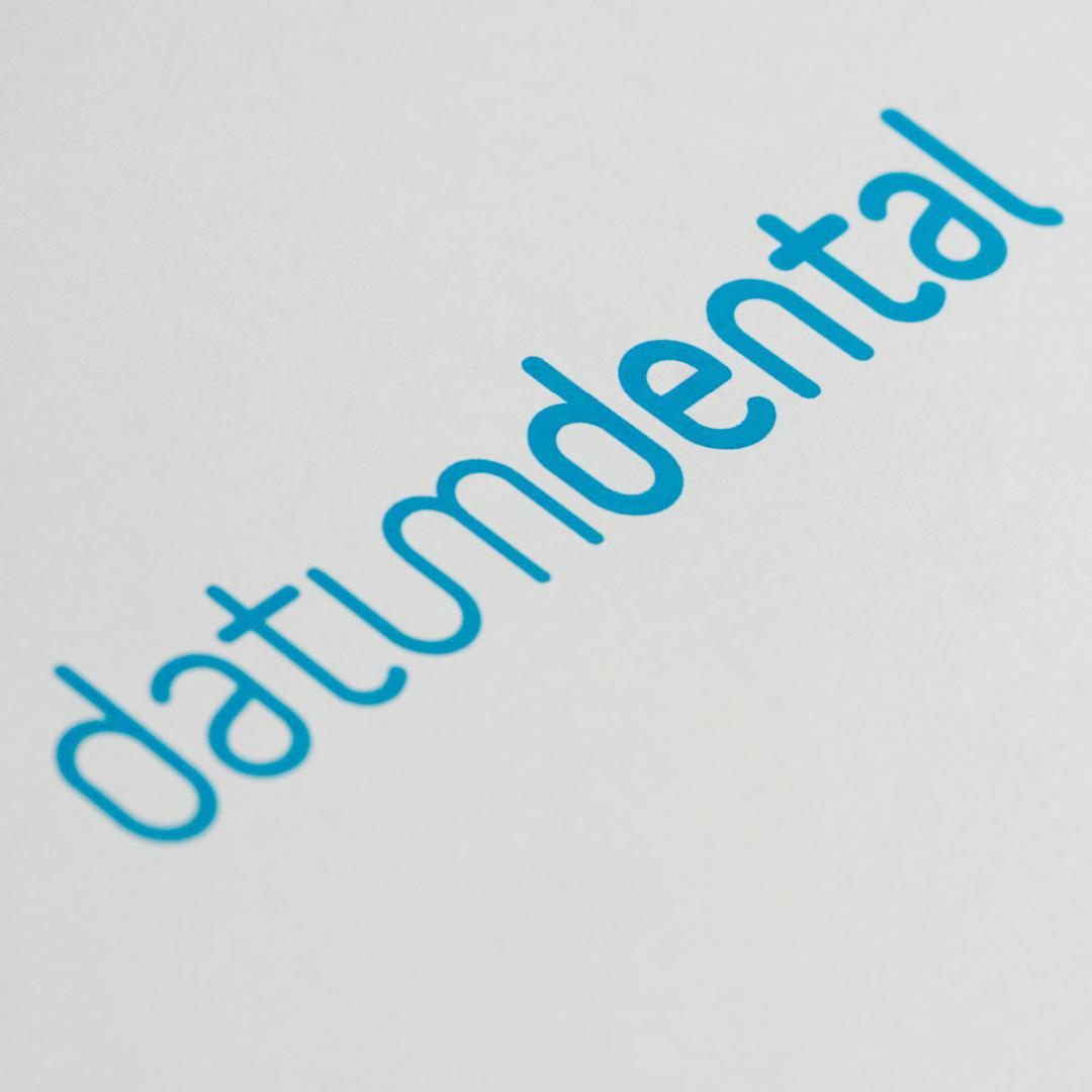 Datum Dental