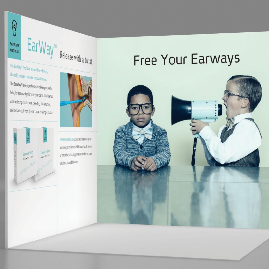Earways Medical
