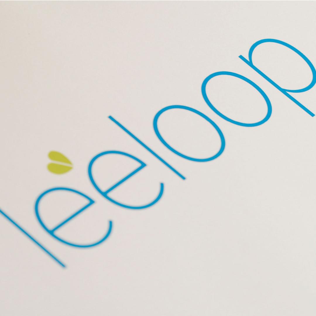 Leeloop
